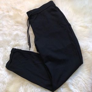 Pants - Pants from Reitmans